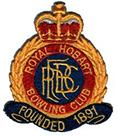 Royal Hobart Bowling Club Inc